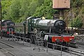 Bewdley railway station MMB 01 7812.jpg