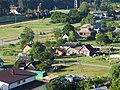 Bezdonys, Lithuania - panoramio (21).jpg