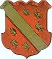Bezirk Ober-Elsaß.jpg