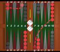 Bg mov 6x4 c1.png