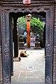 Bhaktapur, Nepal (23398677290).jpg