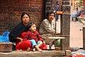 Bhaktapur Nepal (3930457003).jpg