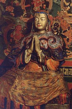 Bhrikuti Devi.jpg