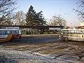Biala-Podlaska-dworzec-autobusowy-142.jpg