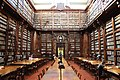 Biblioteca Marucelliana04.jpg