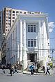 Biblioteca Municipal de La Paz.jpg