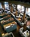 Biblioteca Nacional do Brasil (não ao imperialismo linguístico) 3.jpg