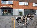 Bibliotheek Winterswijk .jpg