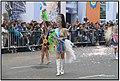 Bicentenario 0363 (5561116157).jpg