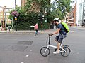 Bicycles-in-London 02.JPG