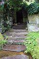 Biddulph Grange 2015 077.jpg