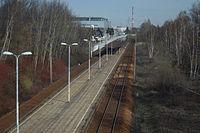 Bielsko-Biała Północ.JPG