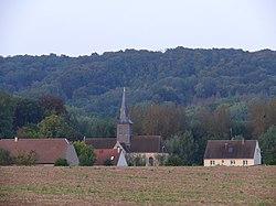 Bienville - Église Saint-Médard - 1.jpg