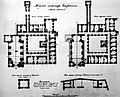 Bieraście, Bernardynski. Берасьце, Бэрнардынскі (1836) (4).jpg