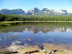 Bierstadt Lake, Rocky Mountain National Park, USA.jpg