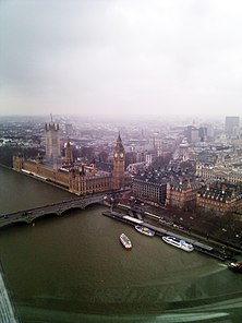 Big Ben seen from the London Eye.jpg