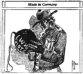 Big Piney WY Examiner 10-25-1917 p4c3.png