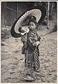 Big Sister and Infant in Japan (1914-09 by Elstner Hilton).jpg
