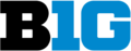 Big Ten Conference logo.png