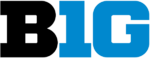 Big Ten Conference logo.png