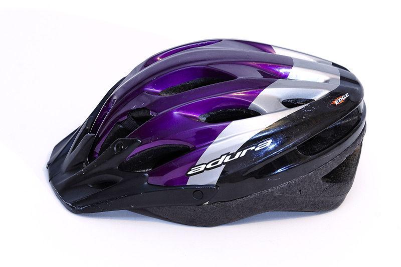 File:Bike helmet.jpg