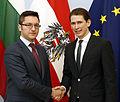 Bilateral AM Bulgarien (14144121047).jpg