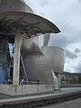 Bilbao.Guggenheim25.jpg