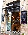 Bilbao - La Casa del Bacalao.jpg