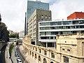 Bilbao - panoramio (19).jpg