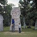 Bildsten Stora Hammars 1 - KMB - 16000300029756.jpg