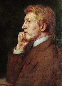 Billdnis (1870).jpg