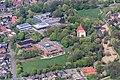 Billerbeck, Schulen und Kolvenburg -- 2014 -- 7568.jpg