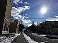 Binghamton, NY, USA - panoramio (31).jpg
