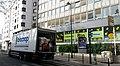 Biocoop camion magasin.jpeg