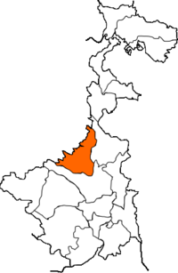 Birbhum district.png