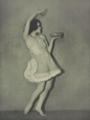 Bird Millman - Apr 1921.png