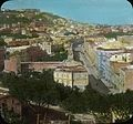 Birds-Eye View of Naples, Italy (4822109024).jpg