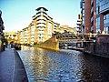 Birmingham Canal - panoramio (8).jpg