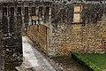 Biron - Le château - PA00082386 - 001.jpg