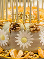 Birthday cake (8973436460).jpg