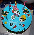 Birthday cake spongebob.jpg