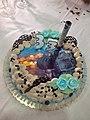 Birthday cakes of Italy 16.jpg