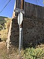 Bisbee Tombstone Canyon (29955003744).jpg