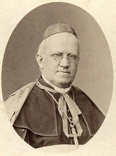 Josef Fessler