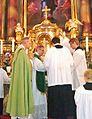 Bischof Kozon Neustadt.jpg