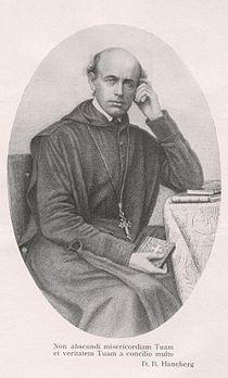Bischof von Haneberg.jpg
