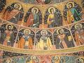Biserica Adormirea Maicii Domnului din Arpasu de SusSB (65).JPG