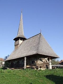 Hida, Sălaj Commune in Sălaj County, Romania