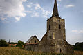 Biserica evanghelică, sat Vurpăr.jpg