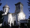 Biserica icoanei bgiu.jpg